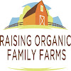 RaisingOrganicFarms