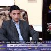 Ghoneem Mohamed