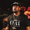 Chilla Jones