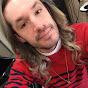 Rick Ghisio Lavigne