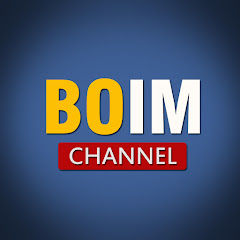 BOIM Channel
