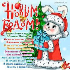 Зарабатывай на Аллиэкспресс