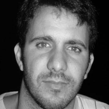 Eduardo Ottoni