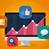 Evolution Digital Marketing Agency