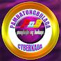 PambatoNgBulaga