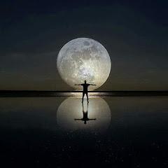 Axl Bols- Blue Moon Music USA
