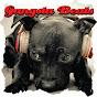 Gangsta Beats Records