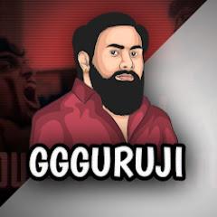 GGGURUJI