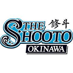 THE SHOOTO OKINAWA【斬修斗沖縄】