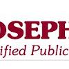 JOSEPHEVECPA