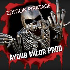 Ayoub Milor PROD.