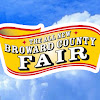 BrowardCountyFair