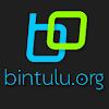 Bintulu Org