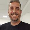 Renato Aloi