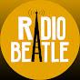 Ref: Radio-beatle legends