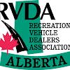 RVDA of Alberta