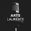 Arts Laureate