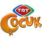 TRT Çocuk  Youtube video kanalı Profil Fotoğrafı