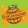 King County EcoConsumer