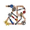 ZEROBRICKS'S LEGO CREATIONS