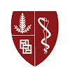 Stanford EdTech