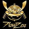 FlowZenMusic