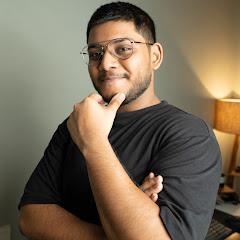 Anubhav Roy