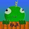 R.aw.R