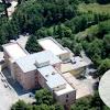 Istituto Teologico Marchigiano