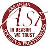 Arkansas Society of Freethinkers