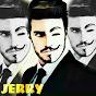 Jerry Tricks