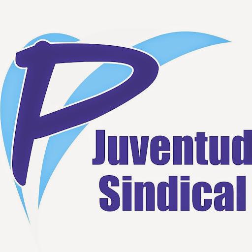 Juventud Sindical
