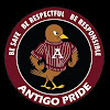 Unified School District of Antigo