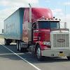 truckerfan237