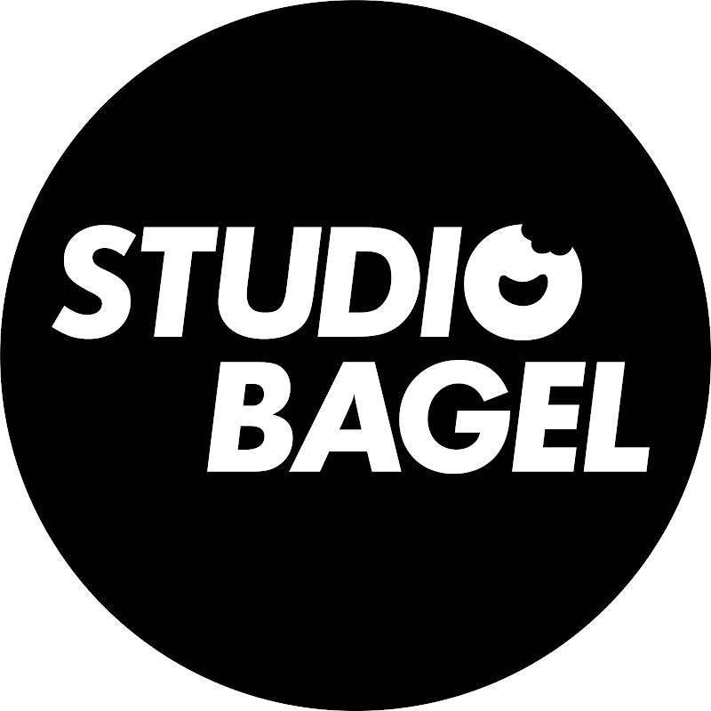 studiobagel