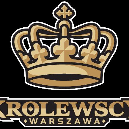 KrolewscyTV