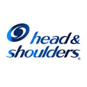 HeadandShouldersD