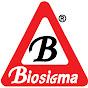 Biosigma S.r.l.