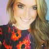 Jenny Fox Vlogs