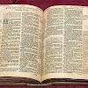 The Baptist Bible Broadcast