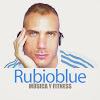 RubioBlue