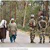 Kashmir Watch