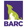 BARC Houston
