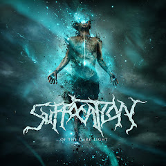 Suffocation - Topic