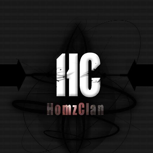 HomzClan