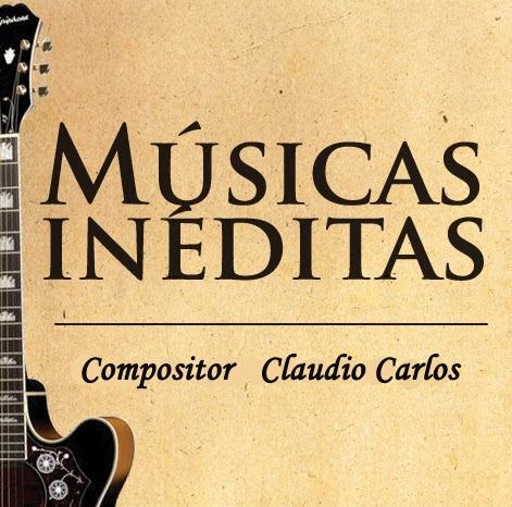 Claudio Carlos