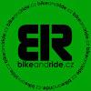 BikeAndRide CZ
