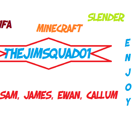 Thejimsquad01