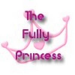 TheFullyPrincess