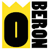 Oberon Theaterproducties
